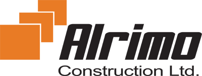 Alrimo Construction